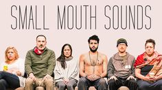 New York, Jul 8: Small Mouth Sounds