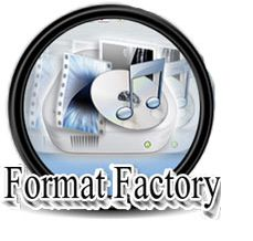 Format Factory 3.9.5.1 Full Version has Crack Download. Format Factory 3.9.5.1 Full Version can change almost all available audio, video and image formats.