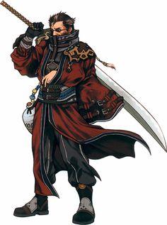 kingdom hearts characters | ... allem rund um die Rollenspiel-Serien Final Fantasy und Kingdom Hearts