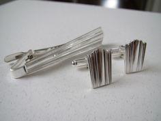 IMG_0774 – Kopio Cufflinks, Bracelets, Silver, Accessories, Jewelry, Bangles, Jewellery Making, Money, Arm Bracelets
