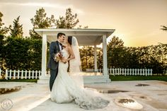 #hikayeavcilari #dugunhikayesi #dugunfotografcisi #gelin #damat #wedding #weddingphotography #weddingphotographer #weddingpic #bride #groom #weddingday #love #weddingpic