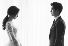 korea-wedding-photography-claude-studio-25