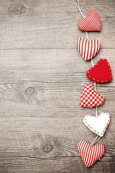 lembrancinha coração
