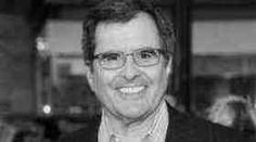 Peter Chernin quotes #openquotes
