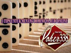 (7) hi5 Photos Poker Games, Company Logo, Photos, Pictures