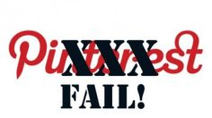 Is Your Law Firm Failing at Pinterest? By WebShark360