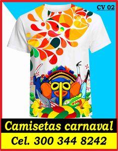 Mens Tops, T Shirt, Fashion, Colombian Flag, Fabrics, Sombreros, Blouses, Custom T Shirts, Supreme T Shirt