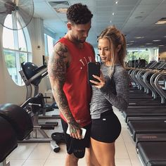 New fitness goals board perfect body Ideas Fitness Man, Fitness Motivation, Fitness Goals, Fitness Couples, Workout Couples, Couple Workout, Ripped Fitness, Personal Fitness, Body Fitness