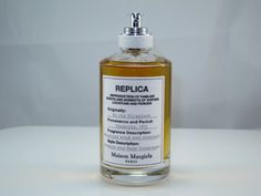 e76088f99cd9 Replica By The Fireplace Replica Perfume