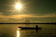 Acabo de compartir la foto de Jose Manghietr que representa a: Iquitos