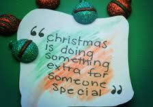 Image Result For Christmas Quotes Giving