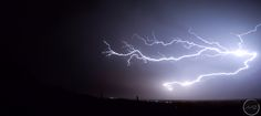 by Martin Zorn Photografix on Thunderstorms, Neon Signs, Life, Photography, Lightning Storms, Storms