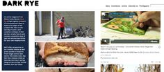 10 brands making great use of Tumblr | Econsultancy