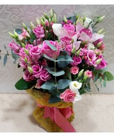 Floral Wreath, Wreaths, Elegant, Decor, Classy, Floral Crown, Decoration, Door Wreaths, Deco Mesh Wreaths