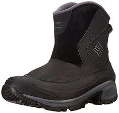 Columbia Men's Bugaboot Slip Snow Boot, http://www.amazon.com/dp/B00AEA6BU4/ref=cm_sw_r_pi_awdm_SEU0ub0G5HB30