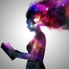 """""""O Universo inteiro é um teste de inteligência."""" - Timothy Leary . ----------  @ipde.ch - Instituto para Desempenho e Expansão da Consciência Humana Inspiração diária Evolução humana Expansão da consciência Visão psicodélica Follow  Like  Comment  Tks  ---------- . . . . #expansão #consciência #humana #psychedelics #mente #nature #lsd #revolução #filosofia #psicodélico #sabedoria #refletindo #start #psy #pensamentos #medicina #livro #instarung #pensenisso #mind #mdma #bestoftheday #life…"""