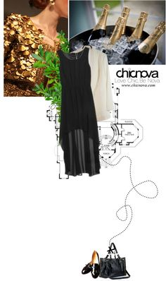 """""""Bez naslova #214"""" by fashion-is-a-style-of-life ❤ liked on Polyvore"""