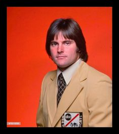 Bruce Jenner, He Day, Classic, Sports, Derby, Hs Sports, Classic Books, Sport
