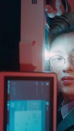 Nct Winwin, Korean Name, Jung Jaehyun, Nct 127, Nct Dream, Boy Groups, Random, Gold, Casual