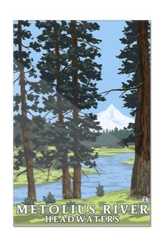 Home & Garden Mt Rainier Washington Tapestry Cotton Blanket Paul Lanquist 48 X 60 Latest Fashion