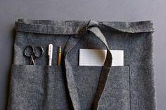 https://www.purlsoho.com/create/2015/10/17/shop-apron/