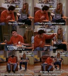 Super Funny Friends Tv Show Rachel Green Ideas Friends Tv Show, Tv: Friends, Serie Friends, Friends Moments, I Love My Friends, Friends Forever, Funny Friends, Rachel Friends, Ross Geller
