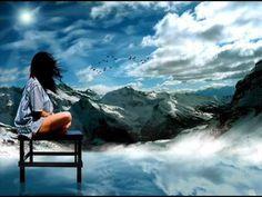 Pensar de modo construtivo / Espiritismo - Divaldo Franco - audio - YouTube