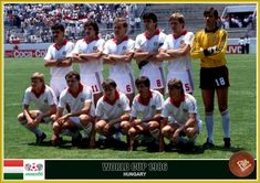 Fan pictures - 1986 FIFA World Cup Mexico. Fan Picture, Fifa World Cup, Canada, Mexico, Football, Scrapbooks, Sports, Pictures, Hungary