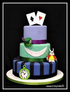 Wedding Cake - 14 juin 2014 - Salle Sophie de Buir à Mousson