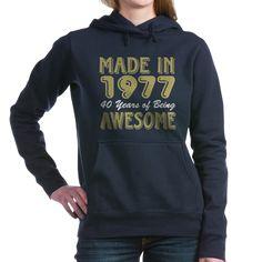21e5d9fe1 17 Best 40th birthday shirts images | Birthday shirts, 40 birthday ...