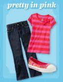 Old Navy Back to School Specials Pin to Win. Go to oldnavy.promo.epr... to enter now.  #backtoschoolspecials