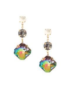 ASOS Drop Earrings. Love these!
