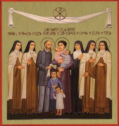icon of martin family - Google Search