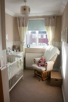 Baby room ideas for small spaces small baby room ideas small nursery room furniture ideas armchair . baby room ideas for small spaces