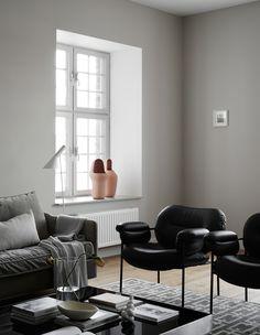 Varens-trender-Residence-Riksbyggen-foto-Kristofer-Johnson-Styling-Elin-Kicken-Eva-Lotta-Sundling2