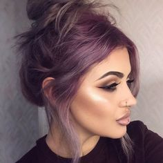 Chelsea Markham Chelsmm93 On Pinterest
