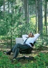 relaxing(: