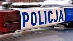 Policja ostrzega przed utrudnieniami w ruchu...