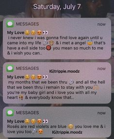 Love Letter To Girlfriend, Cute Names For Boyfriend, Love Text To Boyfriend, Message For Boyfriend, Boyfriend Quotes, Relationship Paragraphs, Cute Relationship Texts, Freaky Relationship Goals, Cute Texts For Him