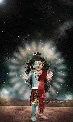Rudra Shiva, Mahakal Shiva, Shiva Art, Lord Ganesha Paintings, Lord Shiva Painting, Lord Shiva Hd Wallpaper, Krishna Wallpaper, Shree Ram Images, Angry Lord Shiva