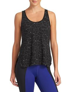 ♡ Women's Athleta Workout Clothes | Fitness Apparel | Must have Workout Clothing | Yoga Tops | Sports Bra | Yoga Pants | Motivation is here! | Fitness Apparel | Express Workout Clothes for Women | #fitness #express #yogaclothing #exercise #yoga. #yogaapparel #fitness #nike #fit #leggings #abs #workout #weight | SHOP @ FitnessApparelExpress.com