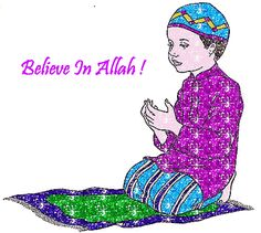 best wazifa for success wazifa for problems in marriage king of all wazifa bismillah wazifa for problems in love marriage wazifa for love wazifa for solution of problems wazifa for all purpose islamic wazifa for husband wazifa for marriage in 3 days wazifa for marriage soon wazifa for marriage of own choice wazifa for marriage proposal wazifa for marriage from loved ones wazifa for marriage in urdu wazifa for love wazifa for love marriage wazifa for problems wazifa for success in exam…