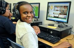 Can video games help teach civics? #Baylor research says yes. (click for details) #iCivics