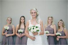 Simone Franzel_wedding_Johann&Elisca Pistorius_0066