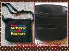 Hüfttasche/Gurttasche
