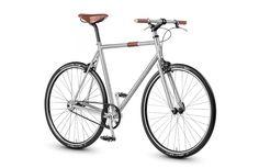 Nua Bikes - http://www.nuabikes.com/