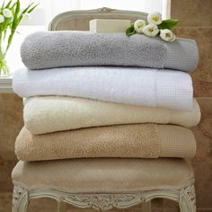 900 gram per square metre ultimate towel >Towels >Bathroom >Egyptian Cotton Bed Linen, Luxury Bed Linen, Duvets, Pillows, Towels, Table Linen >King of Cotton