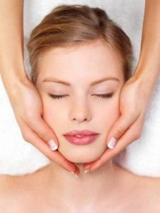 Natural Skin Care  Right From Your Home