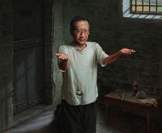François-Xavier Nguyễn Văn Thuận fue ordenado presbítero en 1953; obtuvo el grado de doctor en Derecho Canónico en 1959. Durante ocho años fue obispo de Nhatrang (1967-1975). En 1975 Pablo VI le nombró arzobispo coadjuntor de Saigón, pero a los pocos meses, con la llegada del régimen comunista al poder de Vietnam, fue arrestado. Pasó 13 años en la cárcel, 9 de ellos en régimen de aislamiento.Falleció el 16 de septiembre de 2002 en una clínica de Roma, víctima de cáncer.