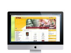 www.xtra-shop.nl